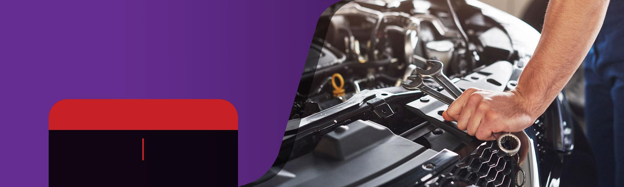 خدمات گارانتی مدیران خودرو، گارانتی ام وی ام، گارانتی چری، خدمات پس از فروش chery و mvm